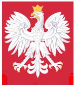 akademickie.olsztyn.pl